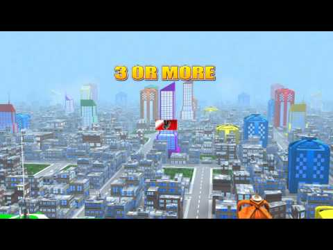 Wall Street Game Design - Gaming Development & Flash Game Design By Reflex Gaming