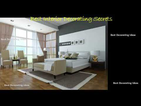 Best Pics Of Big Bedroom Ideas  Image Ideas For Modern