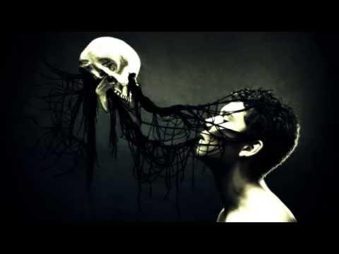 Zuyger (Z.G. Armen) - Zga Raps //Armenian Rap 2015//