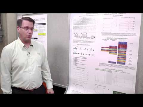 From Optimization to Automation – Multidimensional (Multi-D) Histidine-Tag Protein Purification