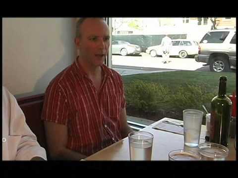 Healthy, Vegan and Gluten Free Food in Denver, Colorado on The Healthy Voyager