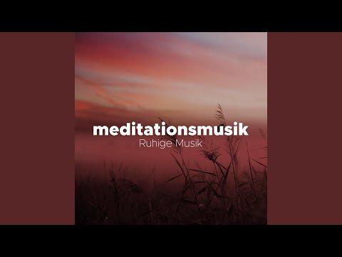 Meditation Oase