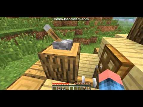 minecraft how to make an ocelot sit
