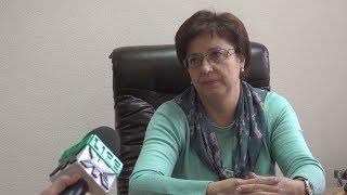 Директорка  фармколеджу прокоментувала скандал із примусовим голосуванням своїх студентів