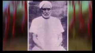 freedom struggle of India Wagon tragedy