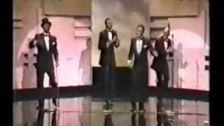 Speedo & The Cadillacs (Live)~ Speedoo,Gloria,Peek A Boo,The Girl I Love