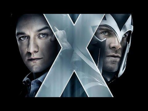 Marvel's Big Plan For Magneto & Xavier's MCU Debut Revealed