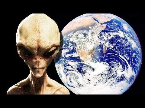 Eğer 1 Milyar Yıl Daha Ömrümüz...