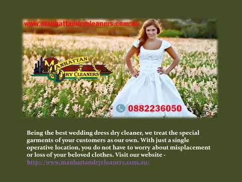 Best Curtains Dry Cleaning Service in Adelaide provided by Manhattan Dry Cleaners