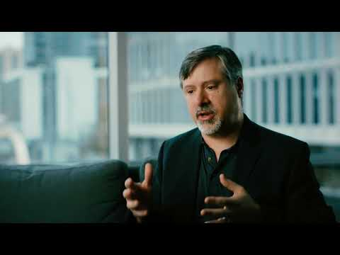 Scale security while innovating microservices fast | IBM