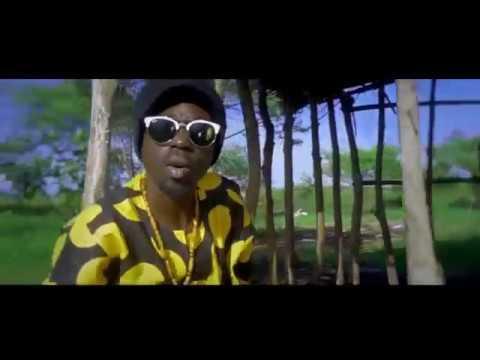 Woman By Mr Styles New Ugandan Music