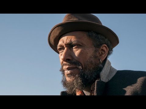 EXCLUSIVE: 'This Is Us' Star Ron Cephas Jones on William's 'Emotional' Farewell