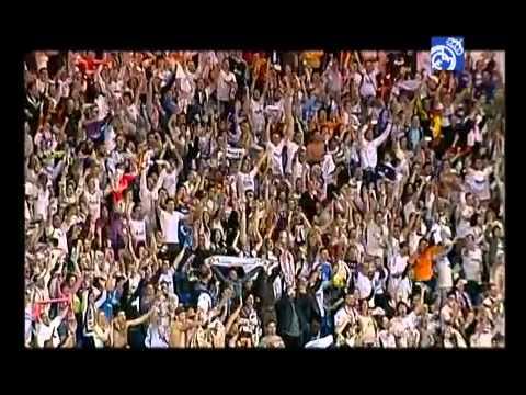 Real Madrid, UEFA Champions League 2014 Winners La Décima Titans