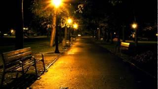 Tony Sit - Evening Avenue (Original Mix)