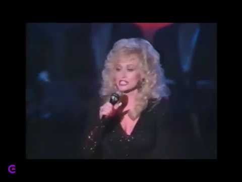 Dolly Parton ~ Here You Come Again