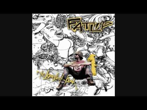 Fatlip - Writers Block