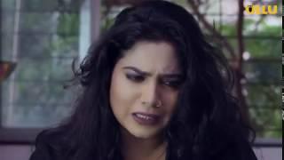 charm sukh | Kavita bhabhi ka khel hoga aur bhi mazedar, jab ek deewana student Ullu web series webs