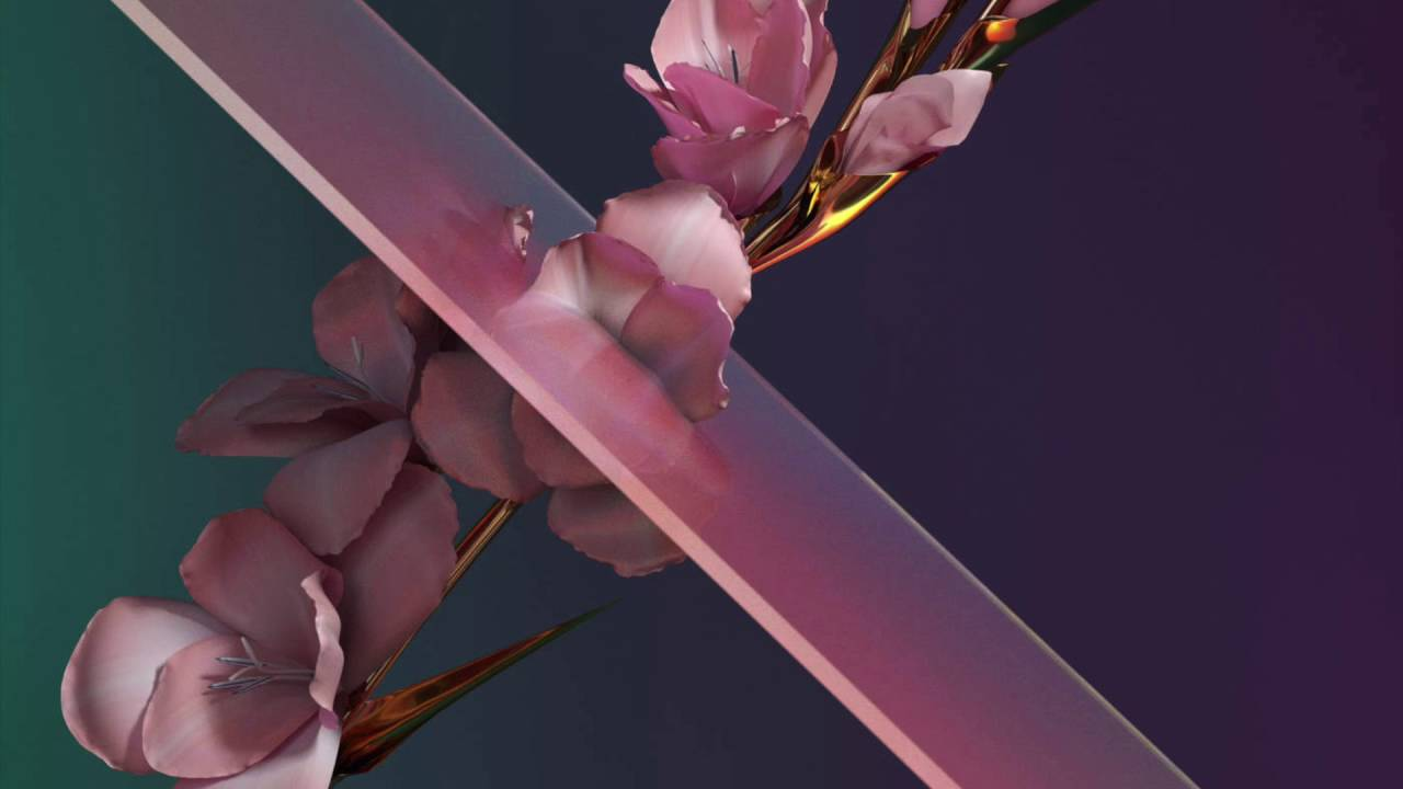 flume-never-be-like-you-feat-kai-instrumental-with-outro-background-vocals-brandon-lam