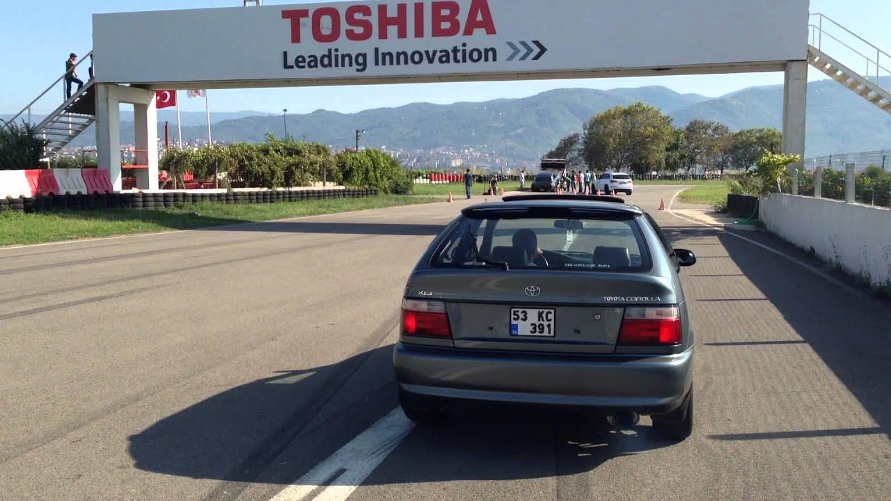 1406190 also Hatchback furthermore Toyota Carina Ii 1 9 74 Kw furthermore Toyota moreover Corolla. on toyota corolla liftback 1992
