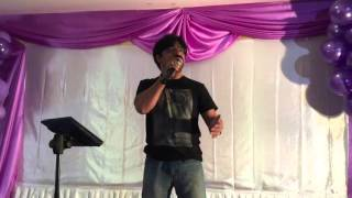 musafir hoon yaaron music r d burman hindi film parichay live