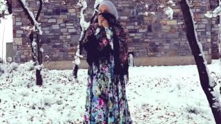 ANNAH HARIRI  Season 2016