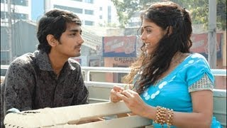 Bommarillu Songs With Lyrics - Appudo Ippudo Song - Siddharth, Genelia