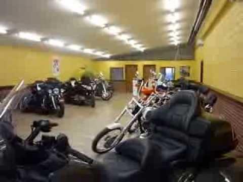 Denray Visite virtuelle showroom
