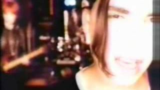Elastica - Connection ( subtitulos en español )