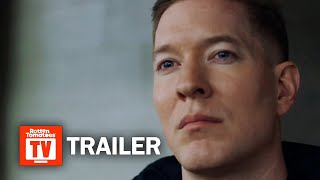 Power Season 6 Trailer   Rotten Tomatoes TV
