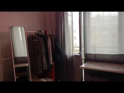 Недорогая однокомнатная квартира для вложения денег в Екатеринбурге!