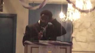 Video Leave It! - Apostle Renaldo L. Morgan.mpg download MP3, 3GP, MP4, WEBM, AVI, FLV Juli 2018