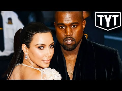 Kim Kardashian And Kanye West Pay Firefighters To Save House Mp3