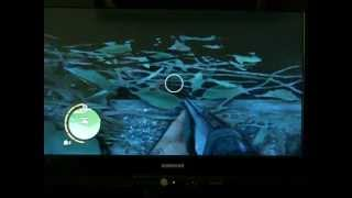Far Cry 3: Alla ricerca delle lettere perdute ep.2