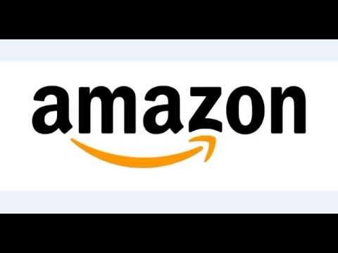 CELINE LINEN REVERSIBLE QUILTED/Amazon