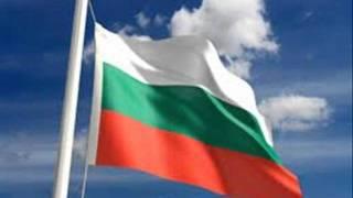 DJ Koko-Едни от най-хубавите Български песни.wmv