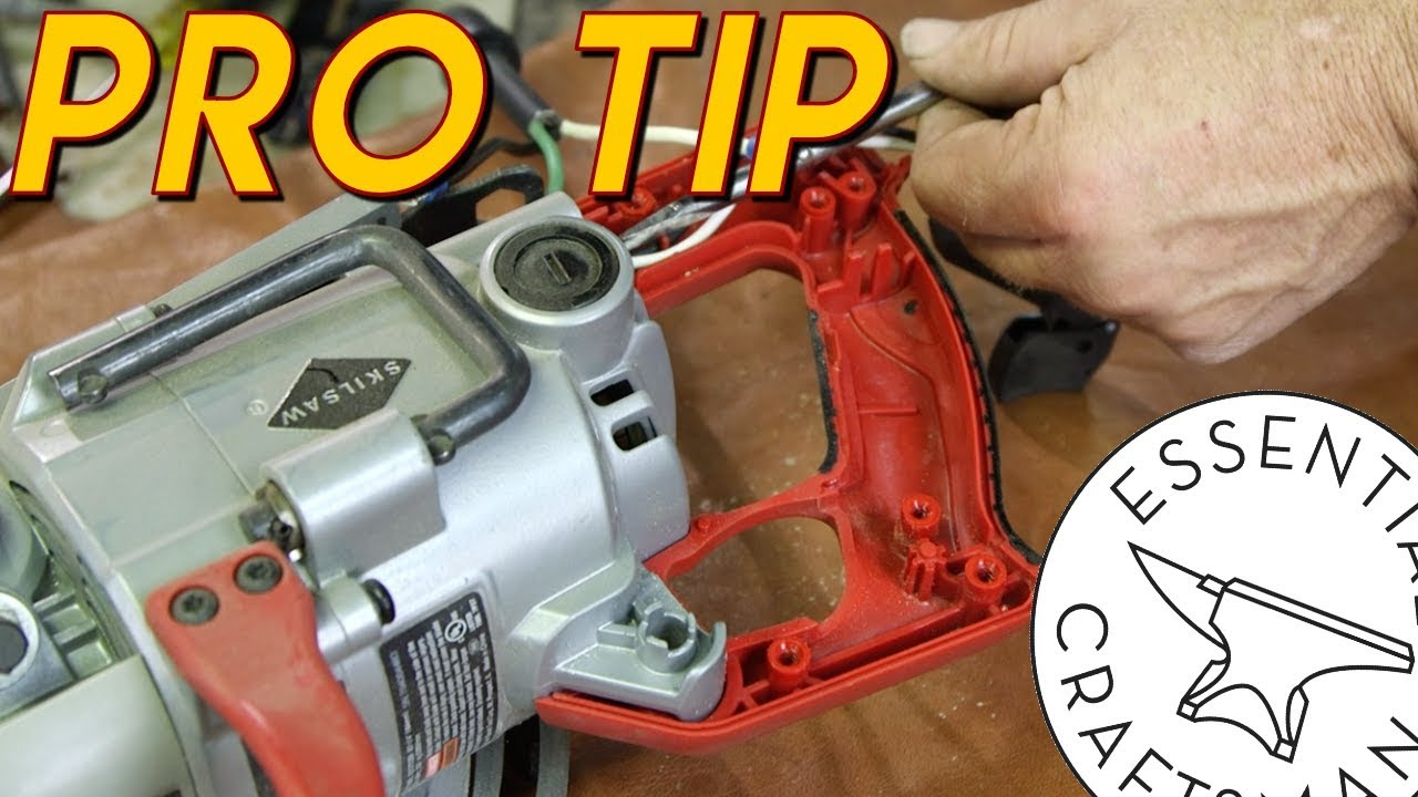 skilsaw-cord-install-and-storage-tip