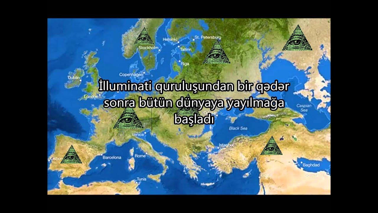 Illuminati Disney Subliminal messages Exposed - YouTube