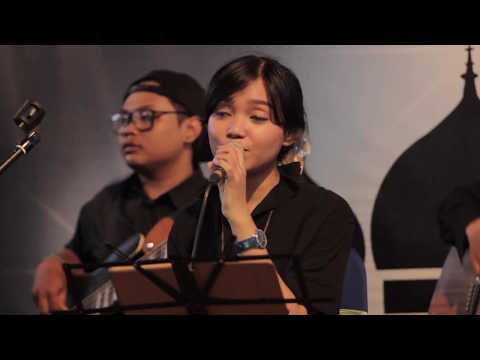 Kla Project - Yogyakarta (Covered by Remember Entertainment)