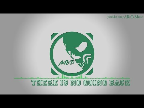 There Is No Going Back by Sebastian Forslund - [Indie Pop Music]
