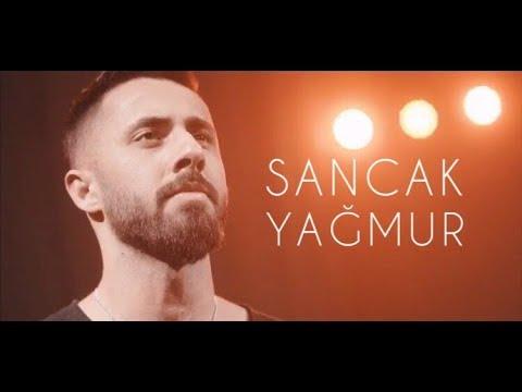 Sancak-Yağmur & IF Performance Hall Beşiktaş Konseri