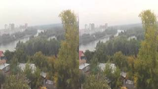 3D Уфа стерео(3D Уфа стерео., 2015-11-15T15:07:35.000Z)