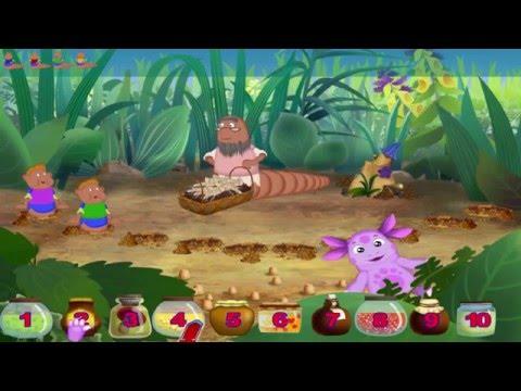 Азбука и алфавит для малышей, игры про алфавит для детей