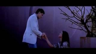 И от холода твоих ветров / Shah Rukh Khan