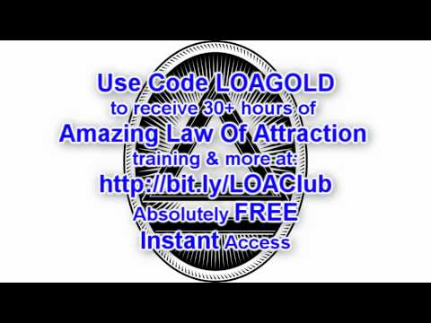 Law Of Attraction / Think And Grow Rich Club - Network Marketing Affiliate Program 1.9.11