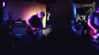 A Doubtful Sound - Dancefloor Killer Live