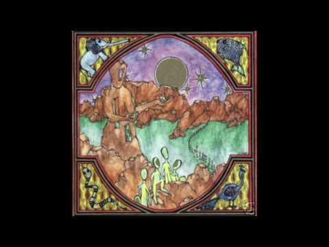 Percy Hill - Straight On 'Til Morning (1995) Full Album