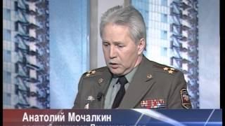 Солдаты удачи: зарплата контрактников будет высокой и стабильной