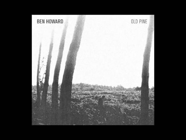 ben-howard-old-pine-acoustic-on-bbc-radio-1-roy-ba