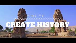 Egypt all set to welcome Global Tourism Council Trust