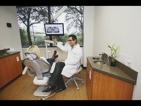 Austin Dental Arts Video - Austin, TX United States - Health